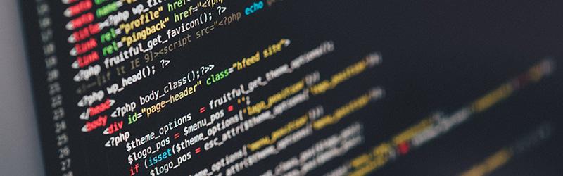 données ou capital information de l'entreprise