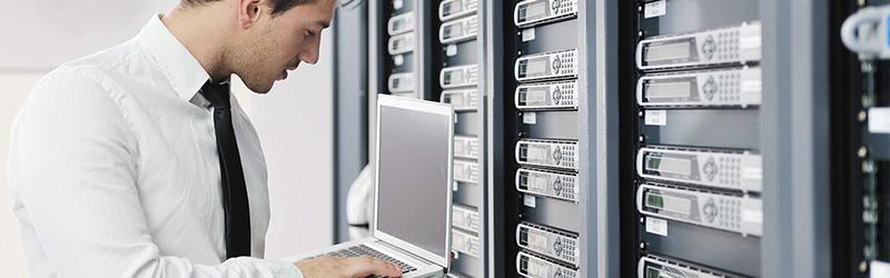 rgpd et sécurité informatique