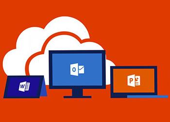 applications-office-365-vignette