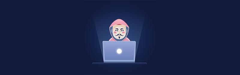 fiabilité antivirus professionnel