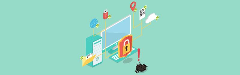 importance sauvegarde informatique
