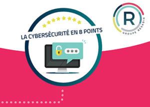 infographie-cybersécurité-2020-vignette