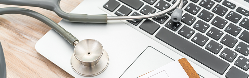 bilan de santé antivirus