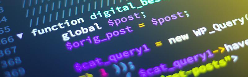 programmes de formations cybersécurité