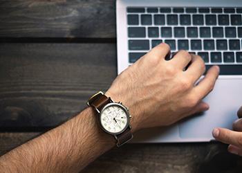 solutionsgagnerdu_temps