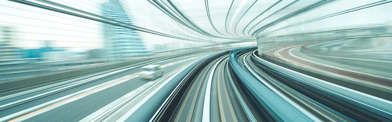 innovations de la connectivité internet